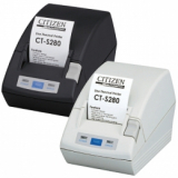 Citizen CT-S280/281