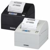 Citizen CT-S4000/L