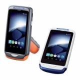 Datalogic Joya Touch A6