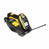 Datalogic PowerScan PM9300