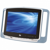 Elo Touch Solutions M-Serie VuPoint