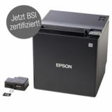 Epson Drucker TSE