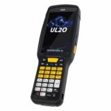 M3 Mobile UL20