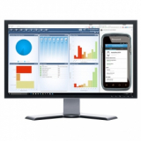 Mobile-Device-Management