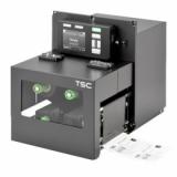 TSC PEX-1000 Serie