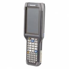 Honeywell CK65 Gen2, 2D, BT, WLAN, NFC, Alpha, GMS, Android