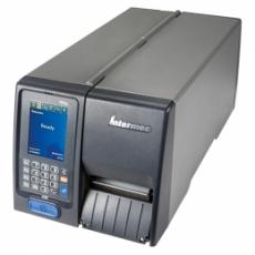 Honeywell PM23c, Long Door, 8 Punkte/mm (203dpi), ZPL, IPL, USB, RS-232, Etherne
