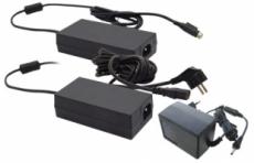Power Supply für Glancetron Display