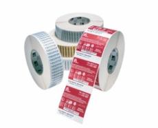 TSC, Etikettenrolle, Thermopapier, 105x74mm