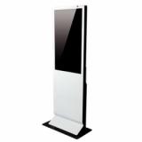 Colormetrics S4300, 109,2cm (43), weiß