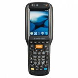 Datalogic Skorpio X4, 1D, Imager, USB, RS-232, BT, WLAN, Alpha, Android