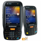 Datalogic Elf High Capacity Akku