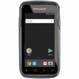 Honeywell CT60 GEN1, 2D, BT, WLAN, 4G, NFC, PTT, GMS, Android