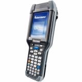 Honeywell CK3R, 2D, USB, BT, WLAN, Num., ICP
