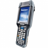 Honeywell 4-Fach Akku Ladestation