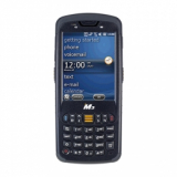 M3 Mobile BK10, 1D, BT, WLAN, QWERTY