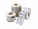 TSC, Etikettenrolle, Normalpapier, 105x74mm