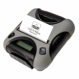 Star SM-T300I, 8 Punkte/mm (203dpi), Display, RS-232, BT (iOS)