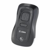 Zebra CS3000, 1D, Kit (USB), anthrazit