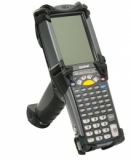 Zebra 4-Fach Cradle, Ethernet