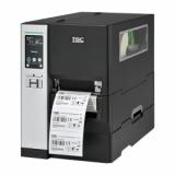 TSC MH240, 8 Punkte/mm (203dpi), RTC, Display, TSPL-EZ, USB, RS232, Ethernet