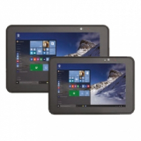 Zebra ET51 Kit 1, USB, BT, WLAN, NFC, Android, Kit (USB)