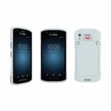 Zebra TC21-HC, PTT Pro (1 Jahr) 5000+ Geräte, 2D, SE4100, USB, BT (BLE, 5.0), WL