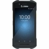 Zebra TC26, 2D, SE4710, USB, BT (BLE, 5.0), WLAN, 4G, NFC, PTT, GMS, Android