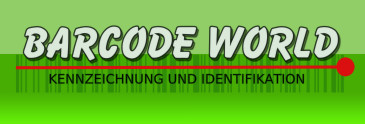 Barcode-world.de